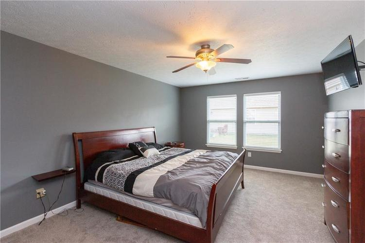 3055 Sholty Court Cicero, IN 46034 | MLS 21654900 | photo 14