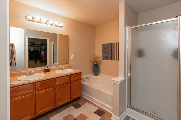 3055 Sholty Court Cicero, IN 46034 | MLS 21654900 | photo 15