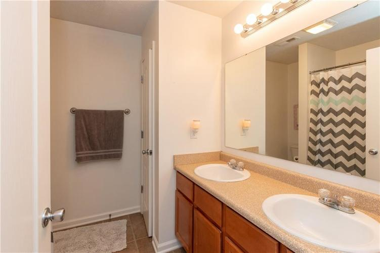 3055 Sholty Court Cicero, IN 46034 | MLS 21654900 | photo 16