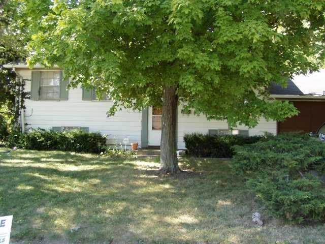 3802  Biscayne Road Indianapolis, IN 46226 | MLS 21654929