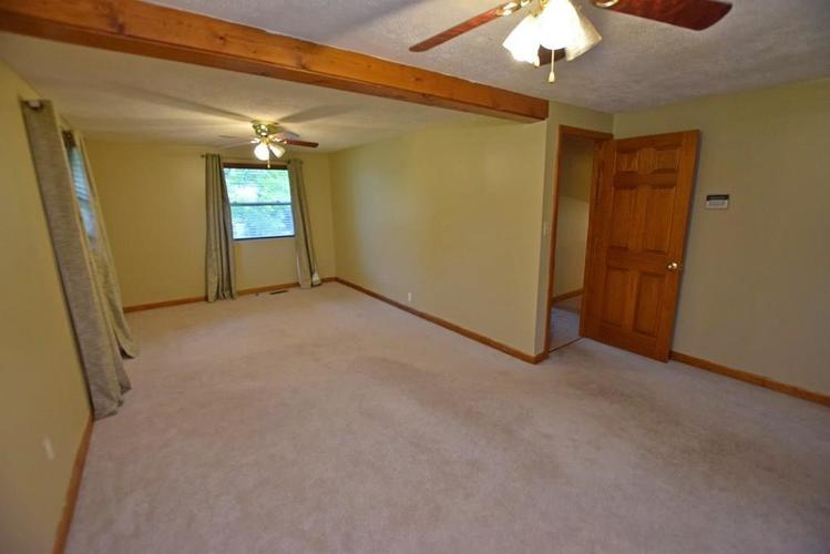 1907 E 400 North N Greenfield, IN 46140   MLS 21655039   photo 17