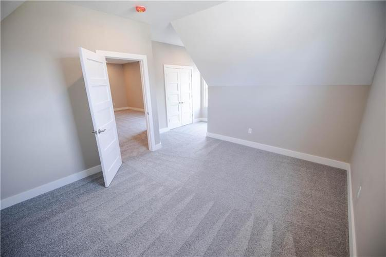1709 Woodlawn Avenue Indianapolis, IN 46203 | MLS 21655084 | photo 26