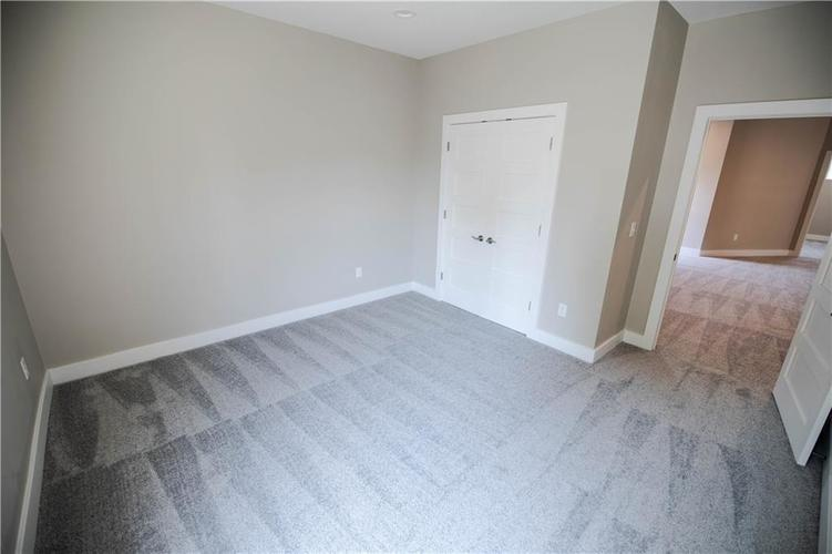 1709 Woodlawn Avenue Indianapolis, IN 46203 | MLS 21655084 | photo 28