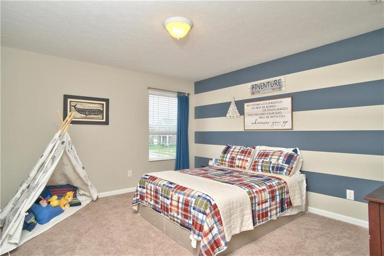 5648 W Compass Point McCordsville, IN 46055 | MLS 21655156 | photo 26
