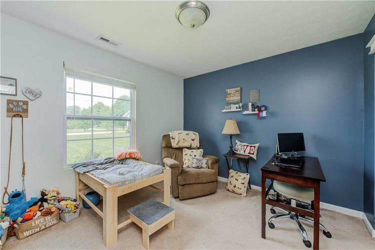 623 Melrose Court Greenfield, IN 46140 | MLS 21655235 | photo 22