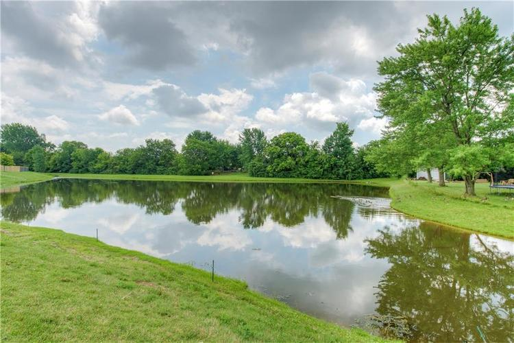 623 Melrose Court Greenfield, IN 46140 | MLS 21655235 | photo 31