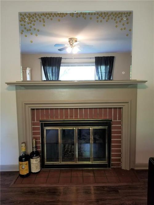 3430 W 58th Street Indianapolis, IN 46228 | MLS 21655239 | photo 5