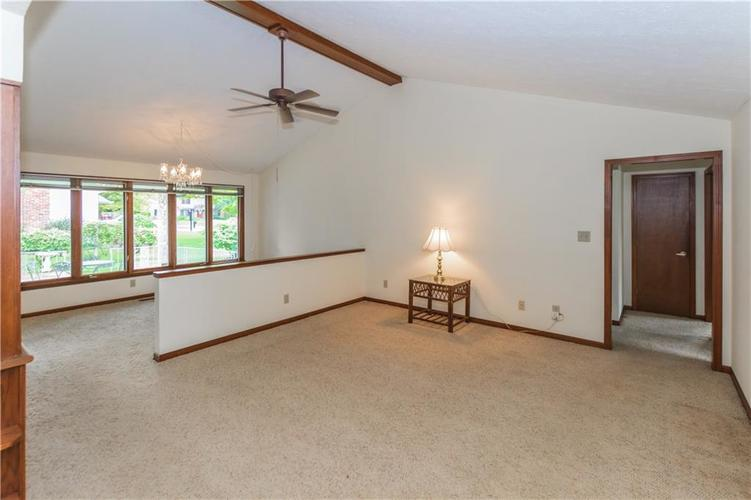 1823 Mace Drive Indianapolis, IN 46229 | MLS 21655270 | photo 9