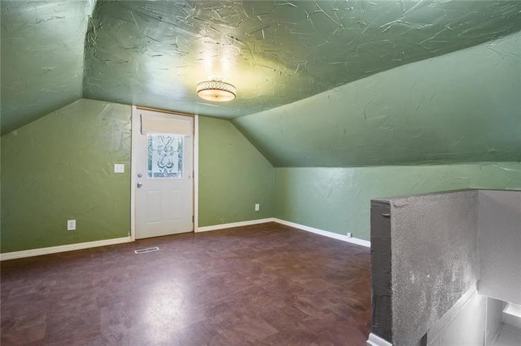 1432 E Woodlawn Avenue Indianapolis, IN 46203 | MLS 21655279 | photo 21