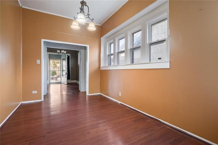 1432 E Woodlawn Avenue Indianapolis, IN 46203 | MLS 21655279 | photo 23