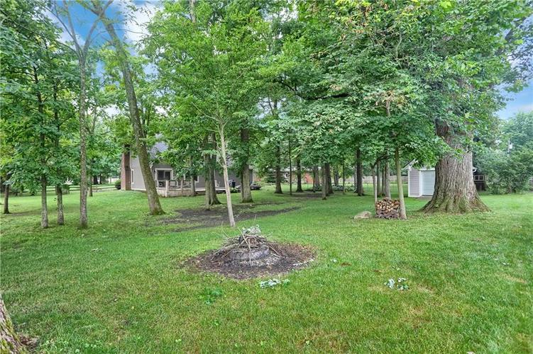 7018 W Timber Drive New Palestine, IN 46163 | MLS 21655337 | photo 30