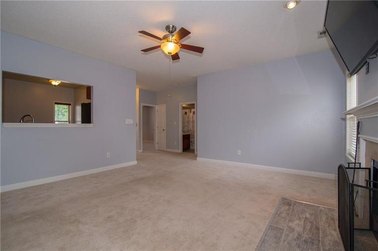 10847 RUNNING BROOK Road Indianapolis, IN 46234 | MLS 21655341 | photo 12