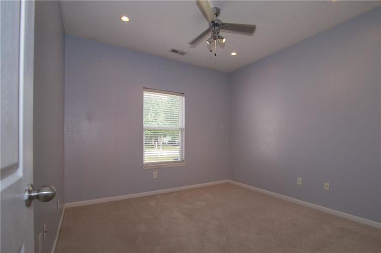 10847 RUNNING BROOK Road Indianapolis, IN 46234 | MLS 21655341 | photo 13