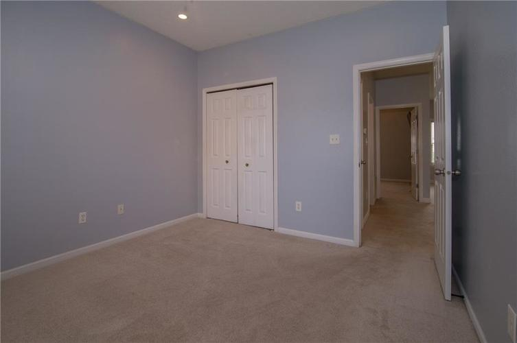 10847 RUNNING BROOK Road Indianapolis, IN 46234 | MLS 21655341 | photo 14