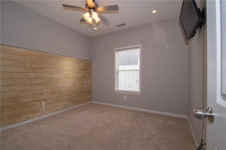 10847 RUNNING BROOK Road Indianapolis, IN 46234 | MLS 21655341 | photo 16