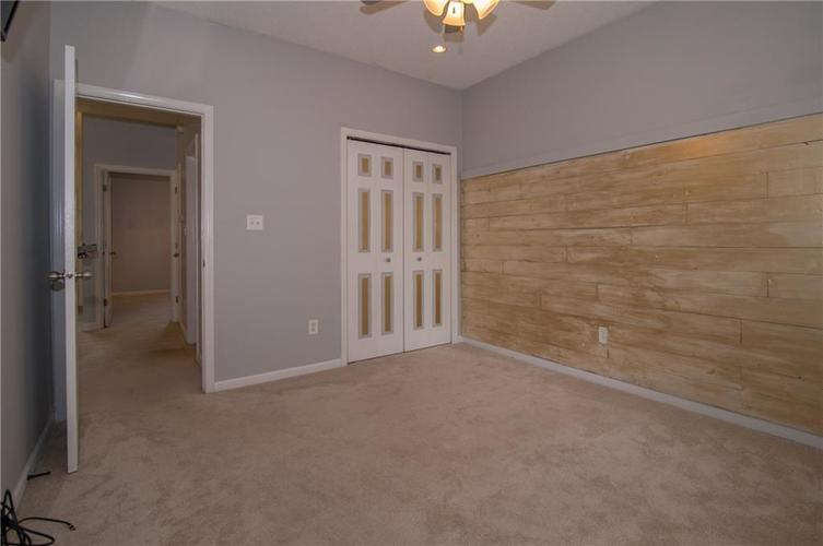 10847 RUNNING BROOK Road Indianapolis, IN 46234 | MLS 21655341 | photo 17