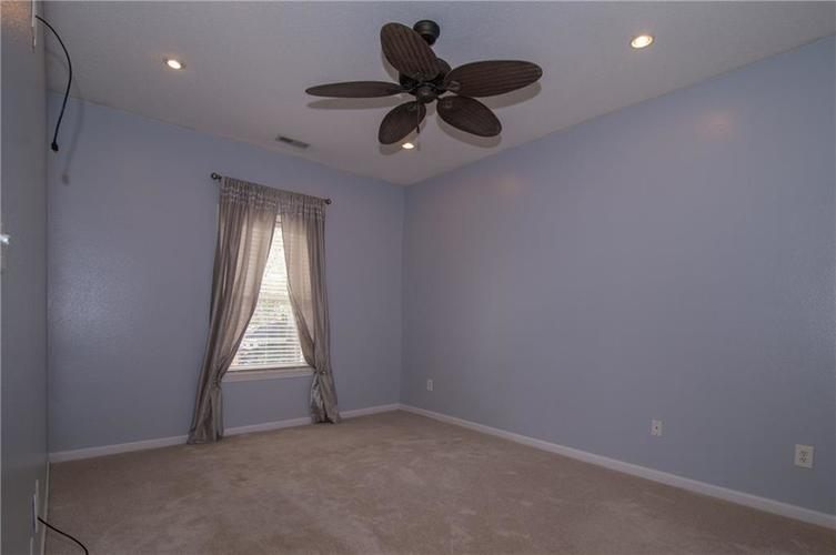 10847 RUNNING BROOK Road Indianapolis, IN 46234 | MLS 21655341 | photo 18
