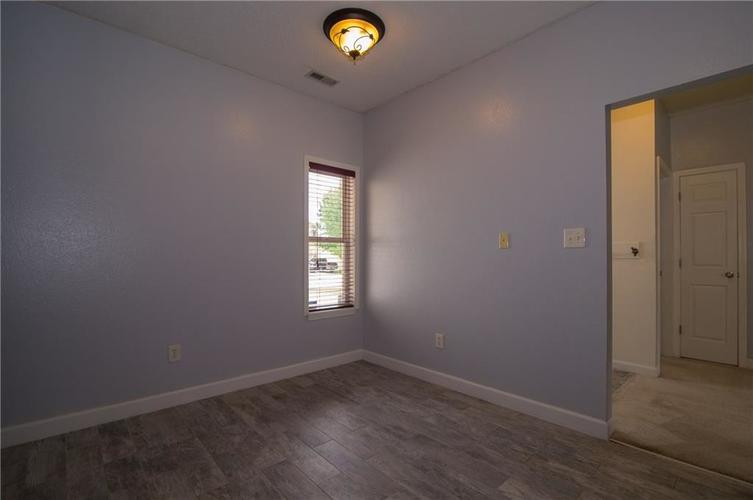 10847 RUNNING BROOK Road Indianapolis, IN 46234 | MLS 21655341 | photo 21