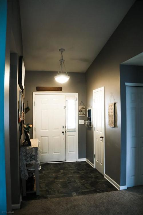 7601 Firecrest Lane Camby, IN 46113   MLS 21655377   photo 12