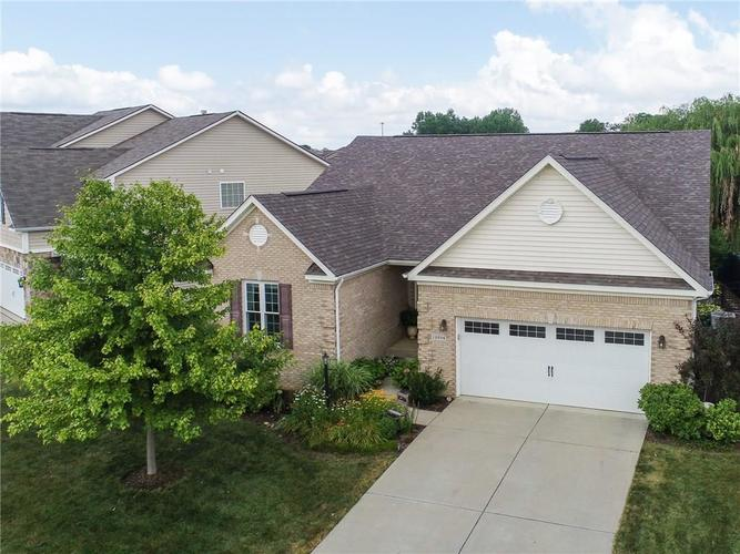 12334  Cold Stream Road Noblesville, IN 46060 | MLS 21655392