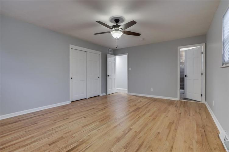 584 Watterson Court Indianapolis, IN 46217 | MLS 21655426 | photo 29