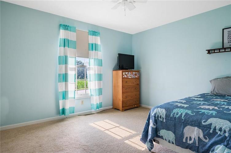 499 N Maple Street Hagerstown, IN 47346 | MLS 21655463 | photo 22