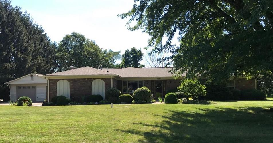 1426 S Buttercup Drive New Palestine, IN 46163 | MLS 21655521 | photo 1