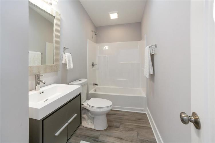 1312 Cottage Avenue Indianapolis, IN 46203 | MLS 21655587 | photo 15