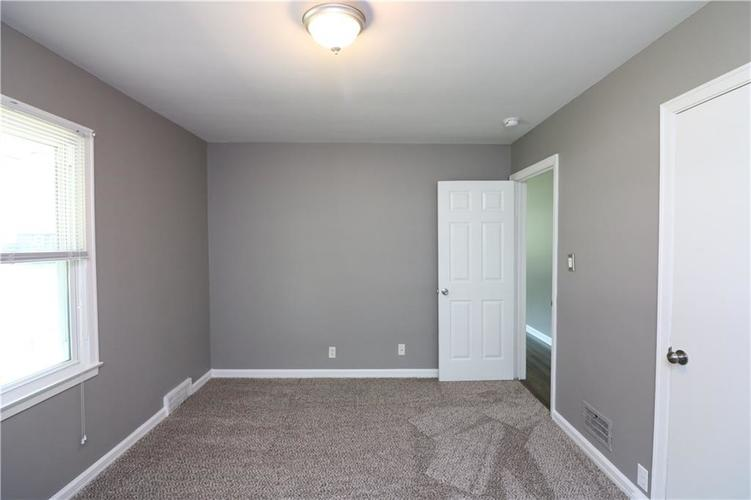 4820 Norwaldo Avenue Indianapolis, IN 46205 | MLS 21655629 | photo 11