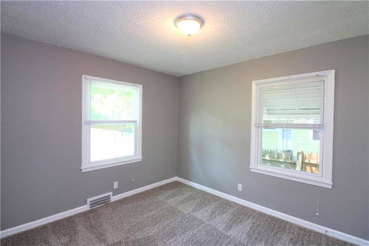 4820 Norwaldo Avenue Indianapolis, IN 46205 | MLS 21655629 | photo 12