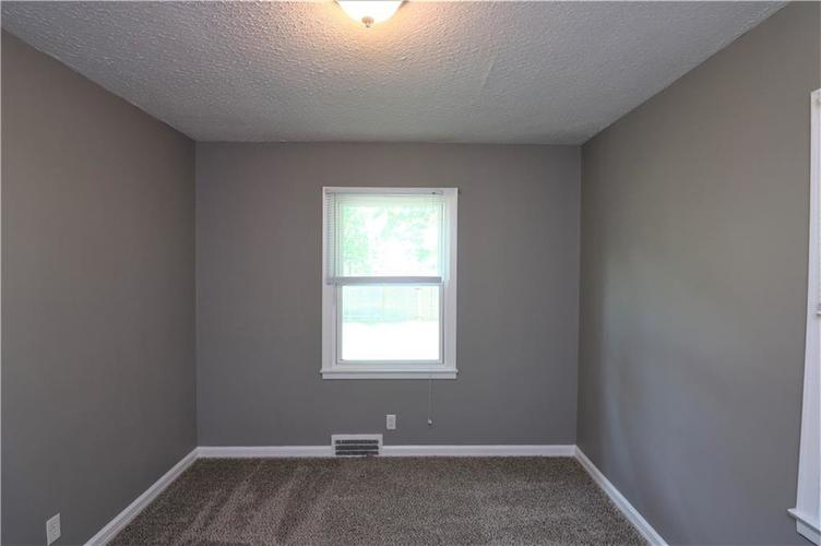 4820 Norwaldo Avenue Indianapolis, IN 46205 | MLS 21655629 | photo 13