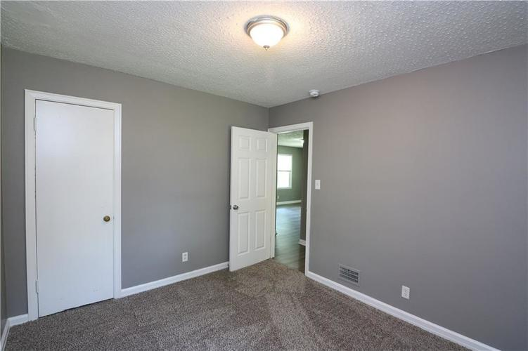 4820 Norwaldo Avenue Indianapolis, IN 46205 | MLS 21655629 | photo 14