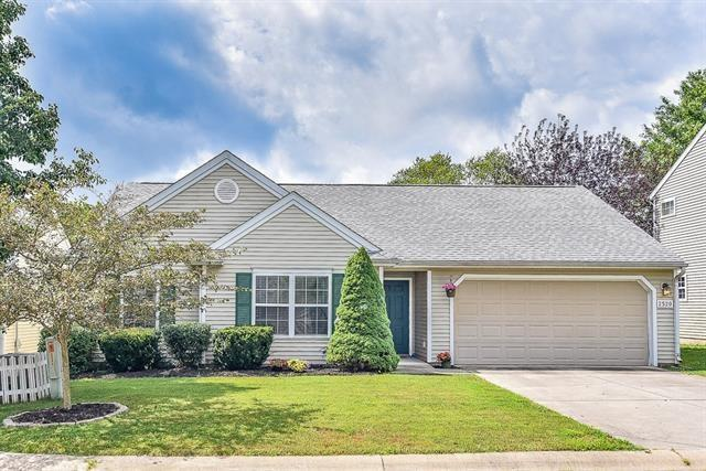2520 E Clay Court Bloomington, IN 47401   MLS 21655649