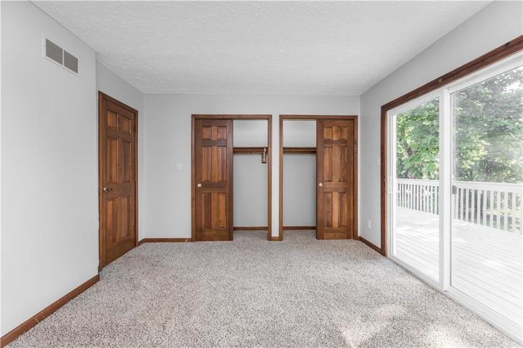 7727 Normandy Boulevard Indianapolis, IN 46278 | MLS 21655667 | photo 26