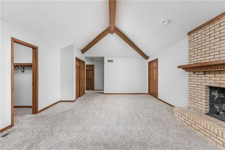7727 Normandy Boulevard Indianapolis, IN 46278 | MLS 21655667 | photo 29