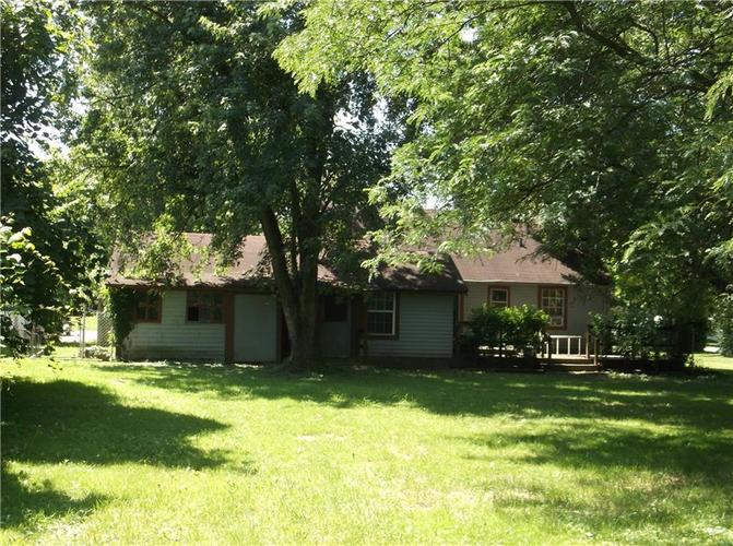 6232 E 26TH Street Indianapolis, IN 46219   MLS 21655743   photo 13