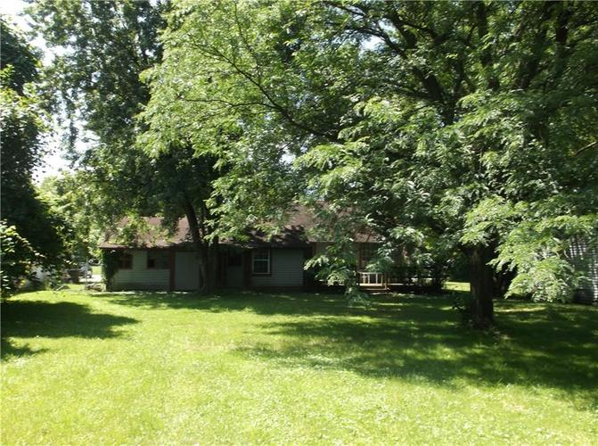 6232 E 26TH Street Indianapolis, IN 46219   MLS 21655743   photo 15