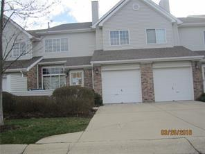 5764  CARROUSEL Drive Indianapolis, IN 46254 | MLS 21655754