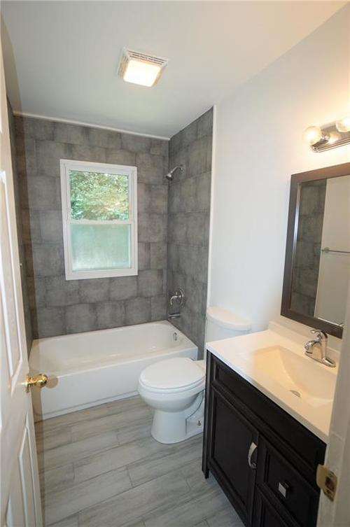 6116 Gifford Avenue Indianapolis, IN 46228 | MLS 21655771 | photo 10