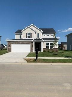 15779 Conductors Drive Westfield, IN 46074 | MLS 21655773 | photo 1