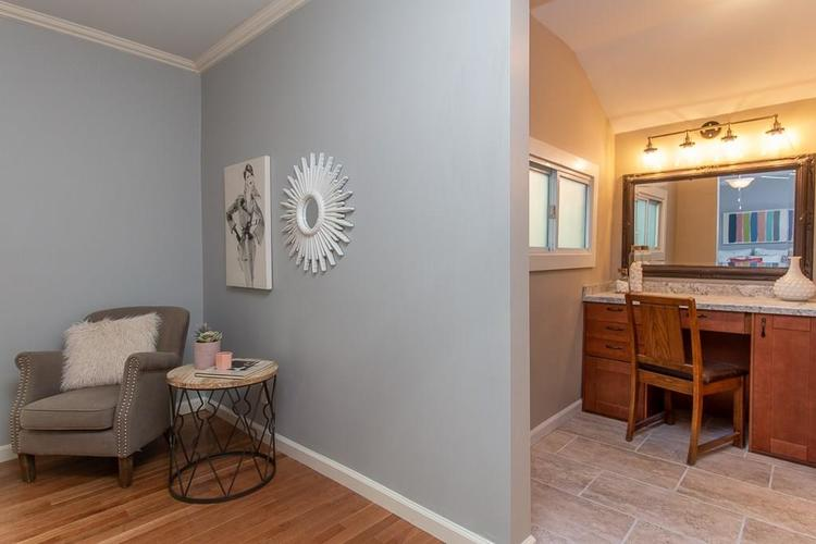 306 N Webster Avenue Indianapolis, IN 46219 | MLS 21655795 | photo 22
