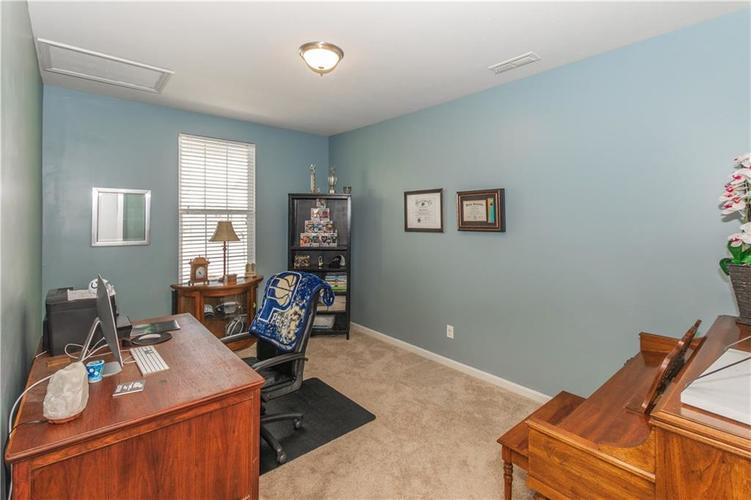 13555 Forest Glade Drive Fishers, IN 46037 | MLS 21655797 | photo 16