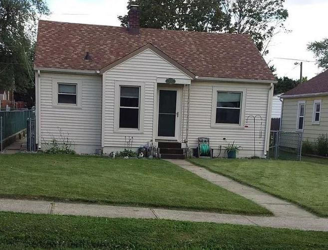 4641  Young Avenue Indianapolis, IN 46201 | MLS 21655830