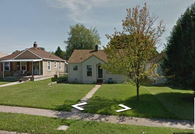 4641 Young Avenue Indianapolis, IN 46201 | MLS 21655830 | photo 2
