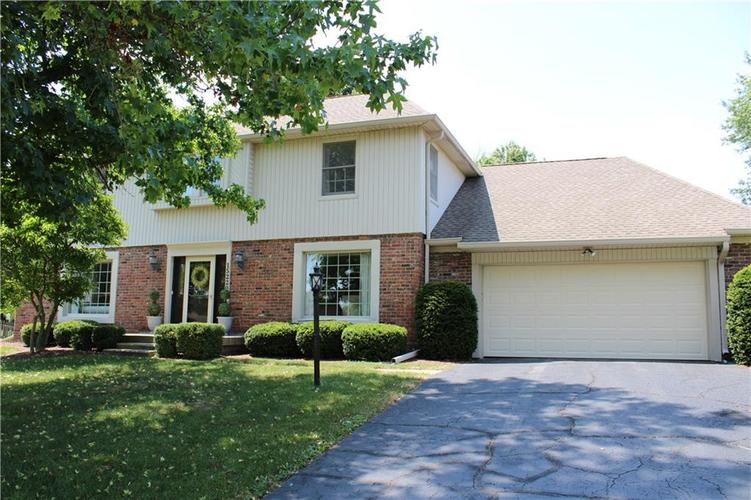 15220 Citation Road Carmel, IN 46032 | MLS 21655831 | photo 1