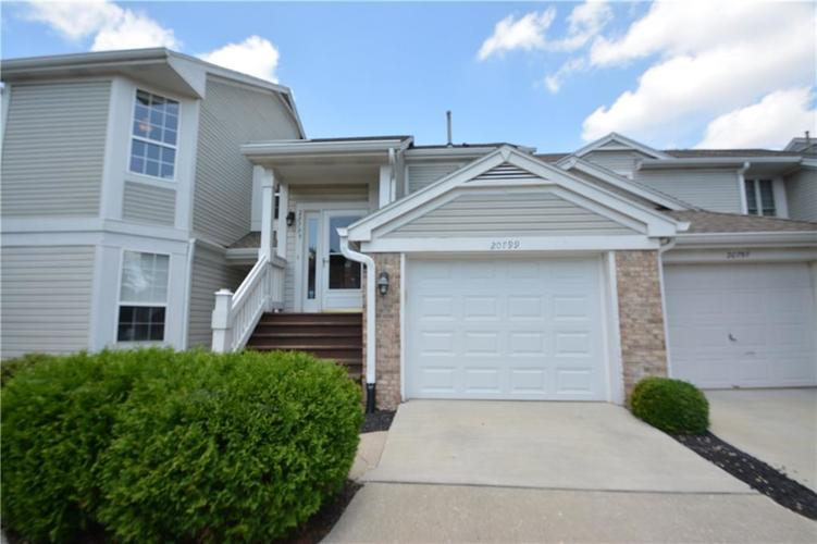 20799 Waterscape Way Noblesville, IN 46062   MLS 21655868   photo 1