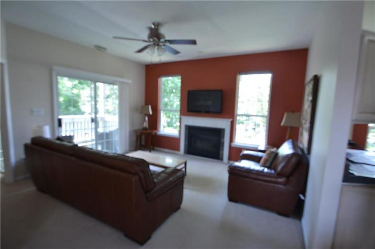 20799 Waterscape Way Noblesville, IN 46062   MLS 21655868   photo 10