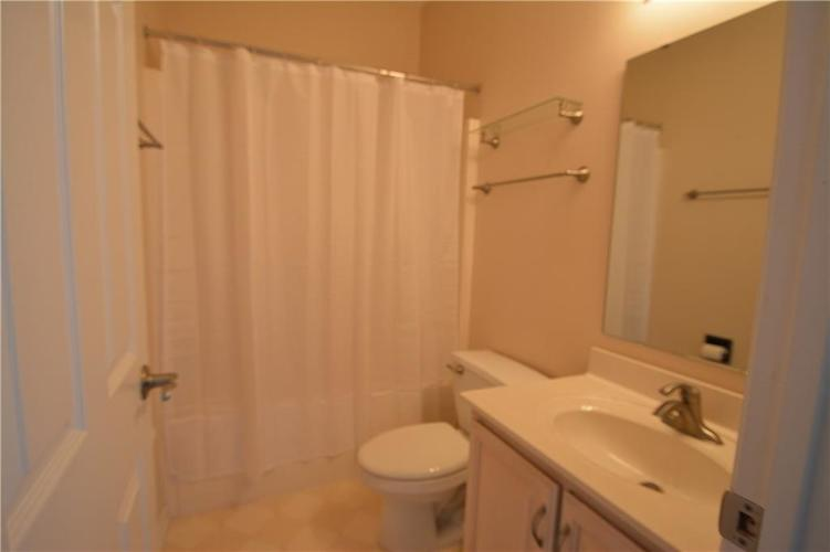 20799 Waterscape Way Noblesville, IN 46062   MLS 21655868   photo 13