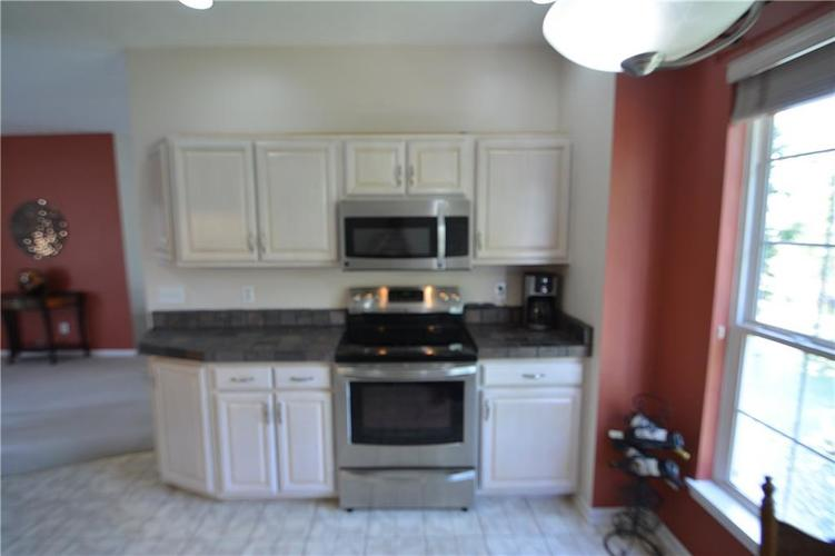 20799 Waterscape Way Noblesville, IN 46062   MLS 21655868   photo 15