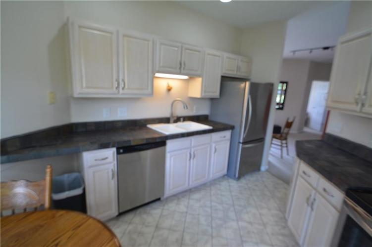 20799 Waterscape Way Noblesville, IN 46062   MLS 21655868   photo 16